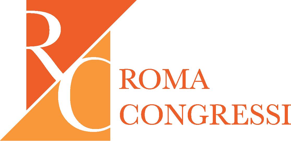 Roma Congressi